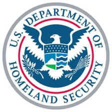 Homeland Security Contract IT
